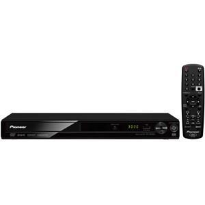 パイオニア DVDプレーヤー DV‐3030V|y-kojima