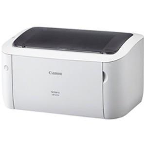 Canon A4モノクロレーザープリンタ 「Satera L...