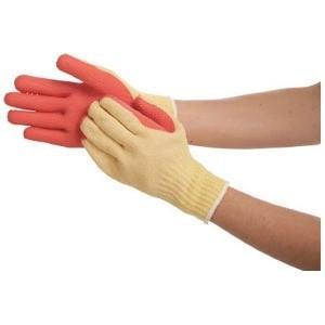 No301ゴム張り手袋 NO301の関連商品8