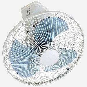 三菱 サイクル扇風機 (3枚羽根) CY40‐WG|y-kojima