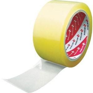 ニチバン カートンテープ640PF透明5 64...の関連商品6