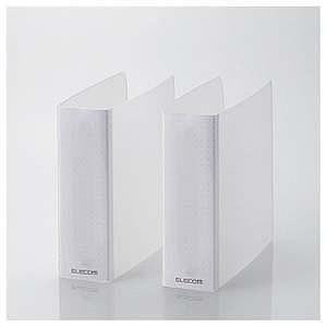 エレコム DVD・CD不織布ケース専用ファイル...の関連商品9