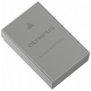 オリンパス リチウムイオン充電池 BLS‐50...