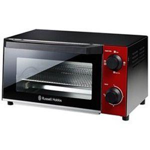 オーブントースター(800W)「デザイア」 7720JP