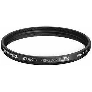 オリンパス プロテクトフィルター PRF‐ZD62 PRO...
