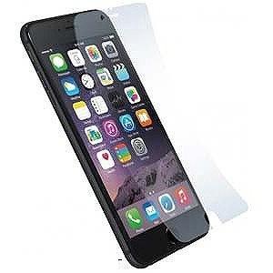 パワーサポート iPhone 6 Plus用 AFPクリスタルフィルムセット 2枚入 PYK‐01