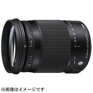シグマ 18−300mm F3.5−6.3 DC MACRO OS HSM 18300F3.56.3...