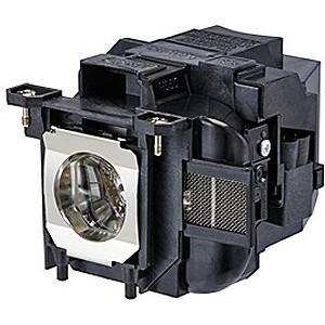 EPSON 交換ランプ ELPLP88の商品画像