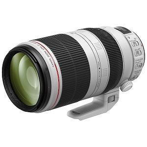 Canon mm F4.5−5.6L IS II USM「キヤノンEFマウント」「日本製」 EF100‐400|y-kojima