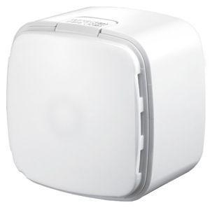 I・O・DATA 無線LAN中継機 WN‐G300EXP...