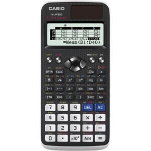 CASIO 関数電卓〈10桁〉 FX‐JP900‐N|y-kojima