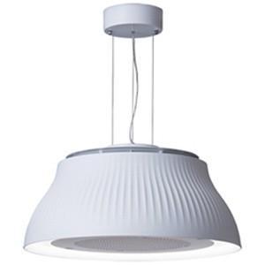 富士工業 リモコン付LEDダイニングライト クーキレイ  調光(昼白色/電球色)・調色 CPT511...