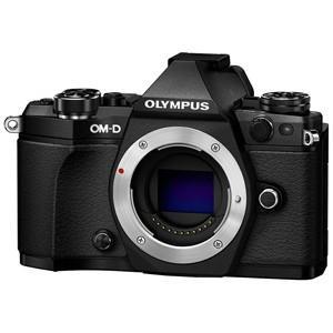 オリンパス ミラーレス一眼カメラ OM−D E−M5 Mar...