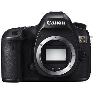 Canon EOS 5Ds「ボディ(レンズ別売)/デジタル一眼」 EOS 5Ds
