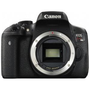 Canon EOS Kiss X8i「ボディ(レンズ別売)」/デジタル一眼 EOS Kiss X8i