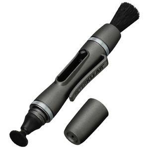 ハクバ レンズペン3 フィルタークリア GM KMCLP14G