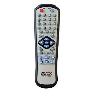 AVOX DVDプレーヤー(CPRM対応)「再生専用」 ADS‐1180SW (ホワイト) y-kojima 03