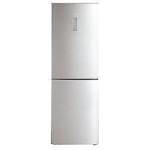 ハイアール 2ドア冷蔵庫(340L・右開き) JR‐XP1F...