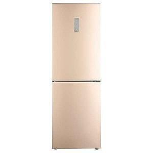 ハイアール 2ドア冷蔵庫 (340L・右開き) JRXP1F...