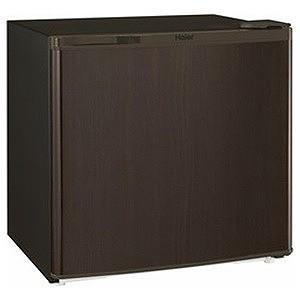 ハイアール 1ドア冷蔵庫 (40L・右開き) JR‐XP1N...