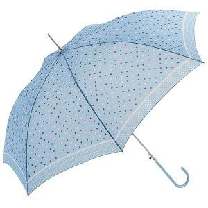 「傘」ドット 58cm SDT1L58UJ(L24
