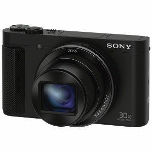 ソニー デジタルスチルカメラ 「Cyber−shot」 DSC−HX90V−BC