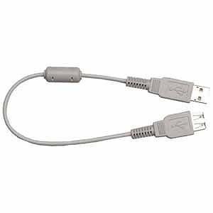 オリンパス USB延長ケーブル KP19...