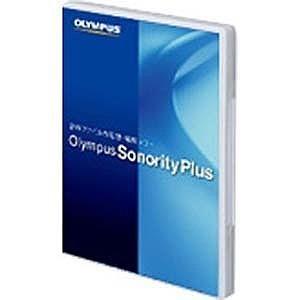 オリンパス Olympus Sonority Plus Ol...