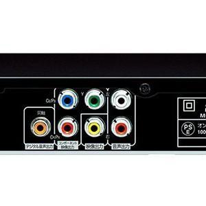 パイオニア DVDプレーヤー(CPRM対応) DV‐2030|y-kojima|02