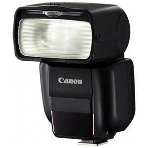 Canon スピードライト430EX III−RT SP430EX3RT