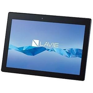 NEC Androidタブレット「10.1型ワイド・ストレージ 16GB」LAVIE Tab E PC‐TE510BAL