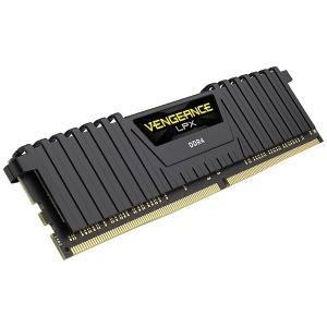 コルセア DDR4-2666 288Pin D...の関連商品3