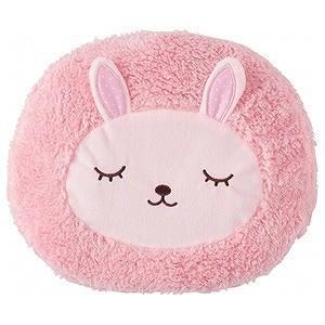 スリーアップ 蓄熱式エコ湯たんぽ「nuku2」 EWT−1544UG (ウサギ)