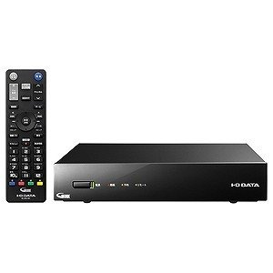 I・O・DATA 地上・BS・110度CSデジタル放送対応録画テレビチューナー HVTR‐BCTX3|y-kojima