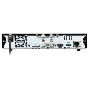 I・O・DATA 地上・BS・110度CSデジタル放送対応録画テレビチューナー HVTR‐BCTX3|y-kojima|02