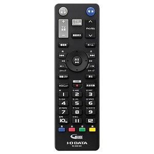 I・O・DATA 地上・BS・110度CSデジタル放送対応録画テレビチューナー HVTR‐BCTX3|y-kojima|03