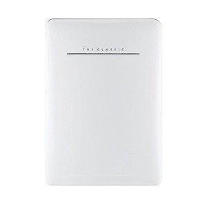 大宇電子 1ドア冷蔵庫 (79L) DRC80AW(標準設置...