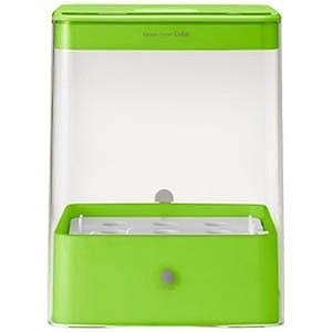 ユーイング 水耕栽培器(Green Farm Cube) UHCB01G1‐G