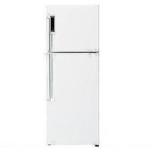 ハイアール 2ドア冷蔵庫(214L・右開き) JR‐NF21...