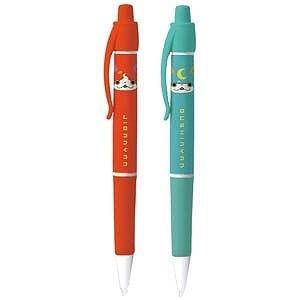 レベルファイブ 妖怪ウォッチ タッチペン for ニンテンドー3DS ジバニャン&ブシニャン