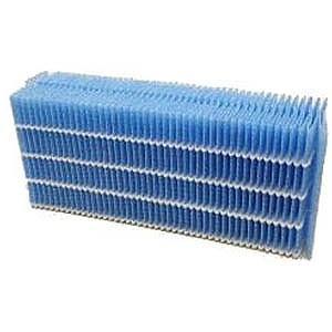 ダイニチ 加湿器用抗菌気化フィルター H060518...