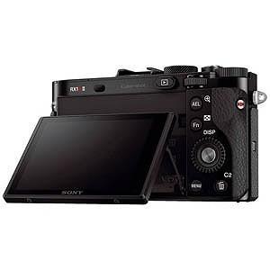 ソニー コンパクトデジタルカメラ Cyber−shot(サイバーショット) RX1RII DSC−RX1RM2|y-kojima|02