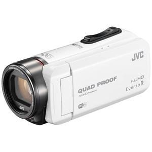 JVC・ビクター SD対応 64GBメモリー内...の関連商品2