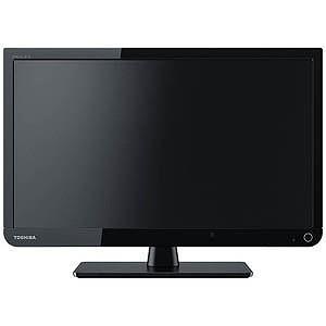 東芝 19V型ハイビジョン液晶テレビ「REGZ...の関連商品1