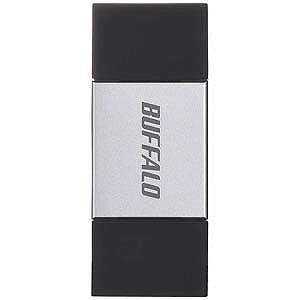 バッファロー USB3.0メモリ(16GB)『...の関連商品1