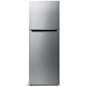 ハイセンス 2ドア冷蔵庫(227L・右開き) HR‐B230...