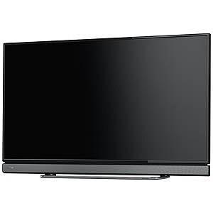 東芝 40V型フルハイビジョン液晶テレビ 「REGZA」 40V30