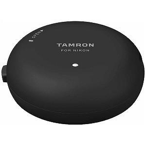 タムロン TAP−in Console(タップ・イン・コンソール) TAP−01(ニコン用)