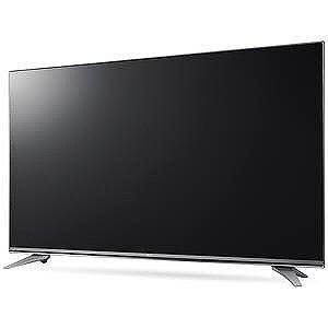 LGエレクトロニクス 55V型 地上・BS・110度CSチューナー内蔵 4K対応液晶テレビ 55UH7500【標準設置無料】
