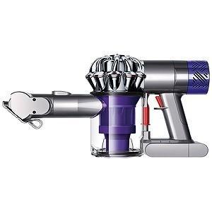 ダイソン ハンディクリーナー 「Dyson V6 Trigger+」 HH08MHSP
